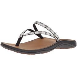 Chaco - Women's ABBEY Flip Flops