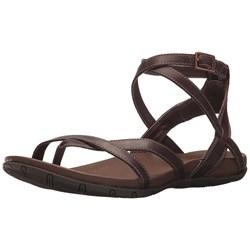 Chaco - Women's JUNIPER Sandals