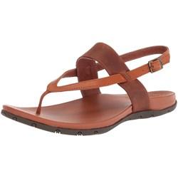 Chaco - Women's MAYA II Sandals