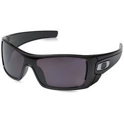Oakley - Mens Batwolf Sunglasses