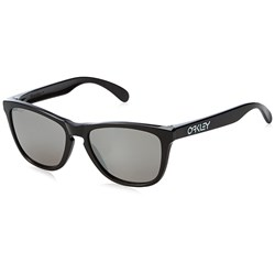 Oakley - Mens Frogskins Sunglasses