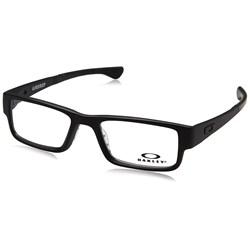 Oakley - Airdrop Frames