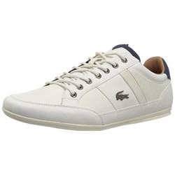 Lacoste - Mens Chaymon 118 2 Cam Shoes