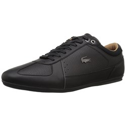 Lacoste - Mens Evara 118 2 Cam Shoes