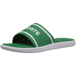 Lacoste - Mens L.30 Slide 118 3 Cam Shoes