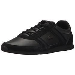 Lacoste - Mens Menerva 118 1 Cam Shoes
