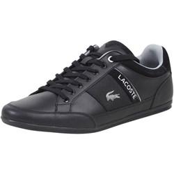 Lacoste - Mens Chaymon 118 1 U Cam Shoes