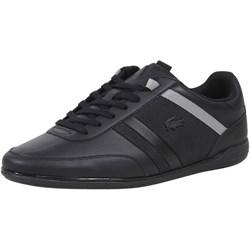 Lacoste - Mens Giron 118 1 U Cam Shoes