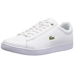 Lacoste - Mens Carnaby Evo 118 2 Spm Shoes