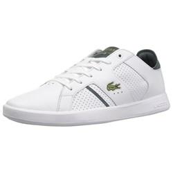 Lacoste - Mens Novas Ct 118 1 Spm Shoes