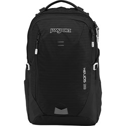 Jansport - Unisex-Adult Helios 28 Backpack