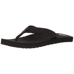 Reef - Mens Smoothy Sandals