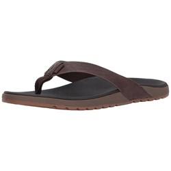 Reef - Mens Contoured Voyage Sandals