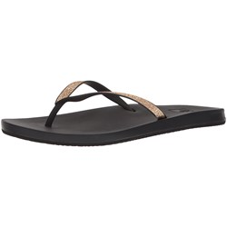 Reef - Womens Cushion Bounce Stargazer Sandals
