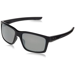 Oakley - Mens Mainlink Sunglasses