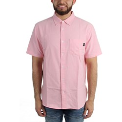 Stussy - Mens Frank Oxford Buttondown