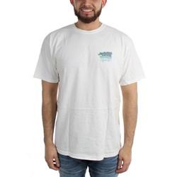 Stussy - Mens Croc Pig. Dyed T-Shirt