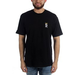 Stussy - Mens Crown Royal T-Shirt