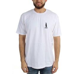 Stussy - Mens Raggamon T-Shirt