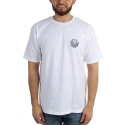 Stussy - Mens Reaper T-Shirt