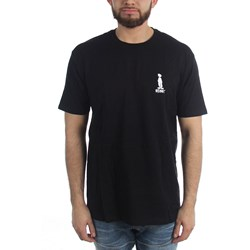 Stussy - Mens Raggamon T-Shirt