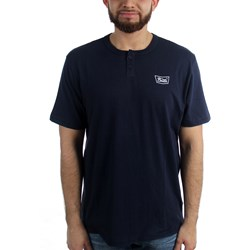 Brixton - Mens Stith Henley