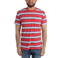 Brixton - Mens Hilt T-Shirt