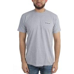 Dark Seas - Mens Masonic Crab Ii Premium T-Shirt