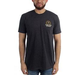Dark Seas - Mens Outrider Blended T-Shirt