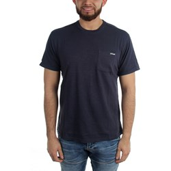 Dark Seas - Mens Midships Knit T-Shirt