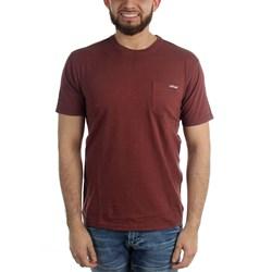 Dark Seas - Mens Midships Knit T-Shirt