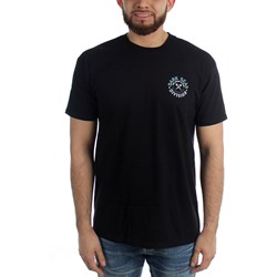 Dark Seas - Mens Overflow Premium T-Shirt