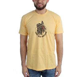 Dark Seas - Mens Dead End Premium T-Shirt