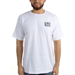 Loser Machine - Mens One Up T-Shirt