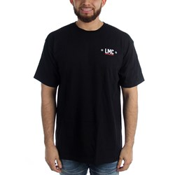 Loser Machine - Mens Ace T-Shirt