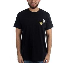 Deus Ex Machina - Mens Skronk T-Shirt