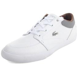 Lacoste - Mens Bayliss 118 1 U Cam Shoes