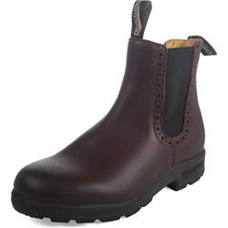 Blundstone Women's 1352 Boot