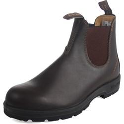 Blundstone 550 Boot