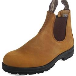 Blundstone 561 Boot