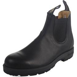 Blundstone 558 Boot