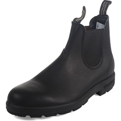 Blundstone 510 Boot