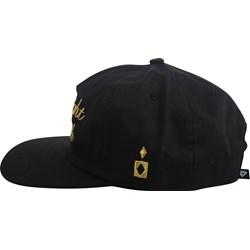 Diamond Supply Co. Diamond Supply Co. - Mens Straight Flush Unconstructed  Snapback Hat cca9982326b