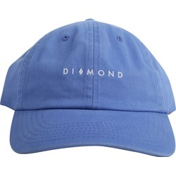 Diamond Supply Co. - Mens Marquise Sports Hat