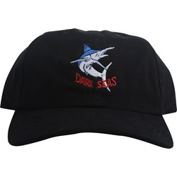 Dark Seas - Mens Billfish Hat