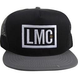 Loser Machine - Mens Legacy Hat