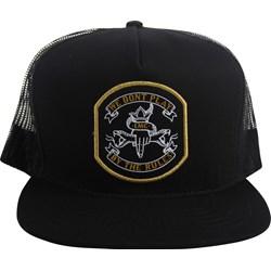 Loser Machine - Mens Edgewood Trucker Hat