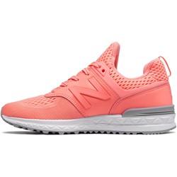 New Balance - Unisex-Child 574 GS574 Shoes