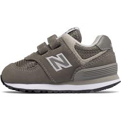New Balance - Unisex-Baby 574 IV574 Shoes