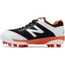 New Balance - Unisex-Child Baseball - Molded J4040 Shoes